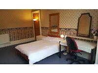 5 (6)bedroom FESTIVAL FLAT in city centre, Edinburgh, Available for August,South Clerk street