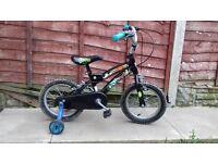 push bike for kids
