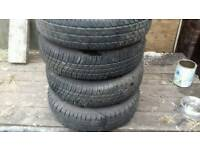 155.80.13 tyres
