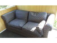 3 seaters sofa