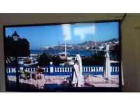 Laurus 32 inch smart tv