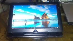 """Touch Screen Samsung Tablet 11.6"""" Intel Core i5 With Pen and Dual Cam 128gig SSD Wi-Fi 4gig HDMi $169 Only"""