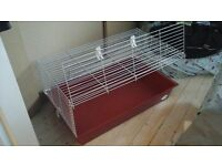 Ferplast Cage for Sale
