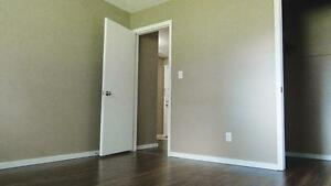 Welcome to Capital Manor 10125 - 152 Street NW