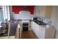 Kitchen units/appliances for sale