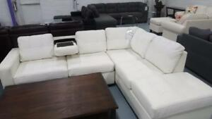 BRAND NAMES WAREHOUSE SALE FREE SHIPPING ON EVERYTHING ONLINE @WWW.SAMAHOMEFURNISHINGS.COM