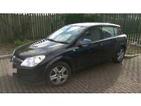 Vauxhall astra 59 plate 1.4