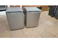 HOTPOINT FRIDGE / FREZZER EXCELLENT CONDITION £60 EACH OR BOTH FOR £100