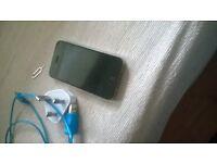 IPHONE 4,16GB BLACK GOOD CONDITION