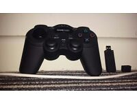 Ps3 controller cheap from Game