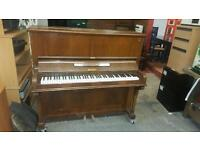 Very nice melodist piano in great working order £89