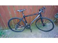Boardman hybrid for sale