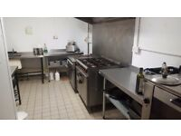 Fantastic Opportunity To Buy Very Profitable Catering Business At Seriously Reduced Price!!!