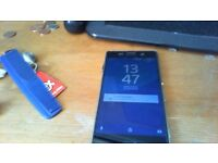 sony experia z3 swap for iphone 5s