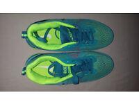 Nike airmax size 6.5 NEW!