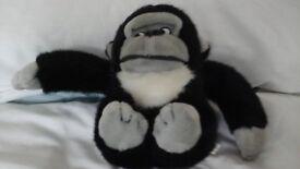 Very Cute Toy Monkey /Chimp