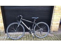Cannondale Quick Bike for Sale