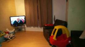 Two bed house for rent Pitcoudie area, Glenrothes Fife