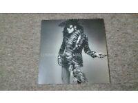 Lenny Kravitz Mama-Said Lp vinyl