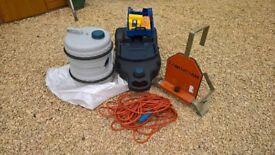 Caravaning Starter Pack