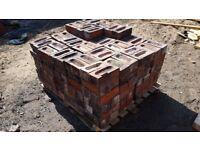 250 imperial engineering bricks