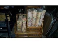concervatory furniture