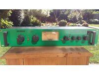 JOEMEEK SC2.2 Photo Optical Stereo Compressor