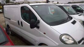 2006-06-reg,, 1900cc turbo diesel,