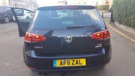 'AFZAL' Registration Number Plate AF11ZAL