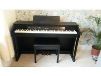 Casio AP450 Digital Piano