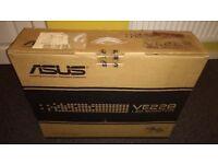 ASUS VE228T 21.5in Full HD Monitor