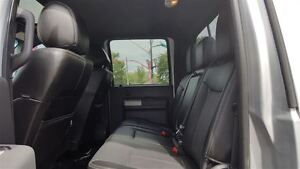 2015 Ford F-350 Lariat | Easy Approvals! | Call Today! Edmonton Edmonton Area image 10