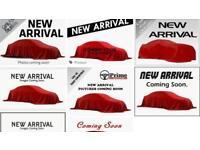 2004 Ford Focus Ghia Automatic 1yr Mot FSH Rear Sensor Satnav Electric Sit Mirror Px Welcome