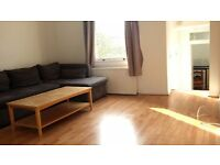 Crouch End Central, N8 8QH-Amazing 2 Double Bed Flat-Large Kitchen/Diner-Great Value!