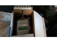 Hailea Low Noise Air Pump 3600