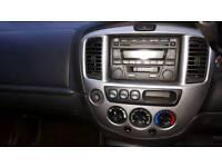 Mazda tribute 3.0v6 for sale