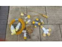 Extension cable s