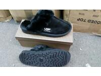 Woman's s ugg slippers