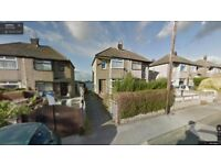 5 Bedroom Semi Detached In BD4 (Email Or Ring If Interested)