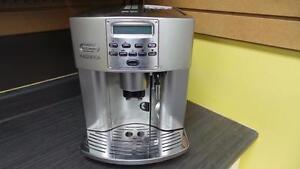Machine Espresso (P010596)