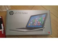 laptop hp x2 210 tablet