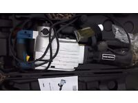 Demolition Breaker Electric 1700W with case