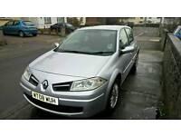 Best Offer!!!Renault Megane 1.5dci