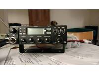 TTi CB Radio