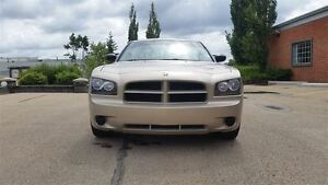 2009 Dodge Charger Low Monthly Payments!! Edmonton Edmonton Area image 8