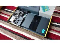 EE Brightbox 2 Modem Router