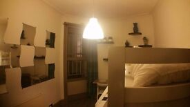 FURNISHED VACANCY BY EDGWARE ROAD STATION - 2 WEEKS RENT FREE !