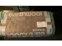 Knauf insulation | Building Insulation for Sale - Gumtree