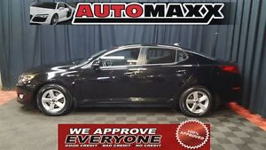 2014 Kia Optima LX $125 Bi-Weekly! APPLY NOW DRIVE NOW!