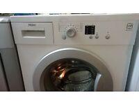 Haier Washing Machine for sale